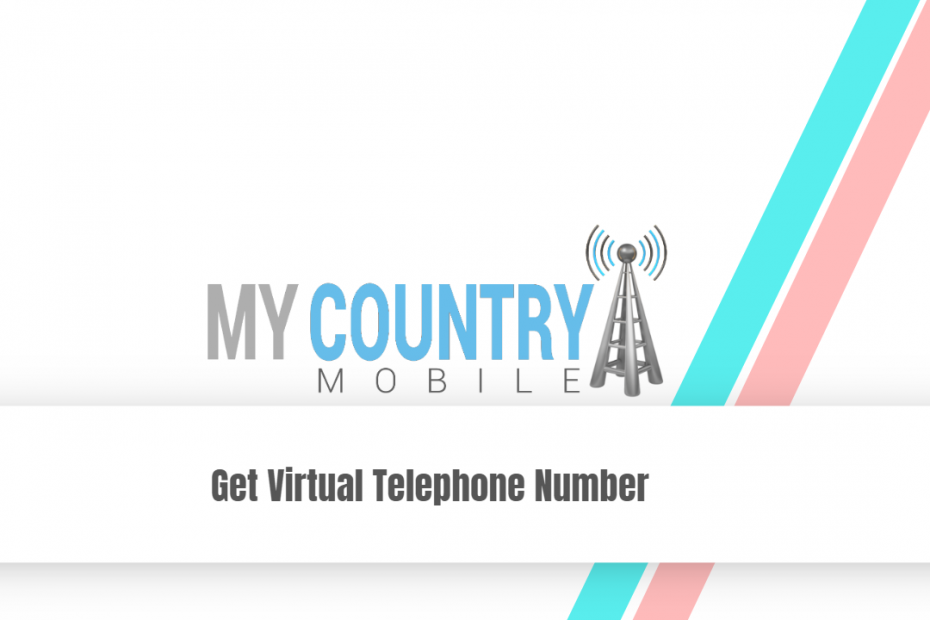 Get Virtual Telephone Number - My Country Mobile Meta description preview: