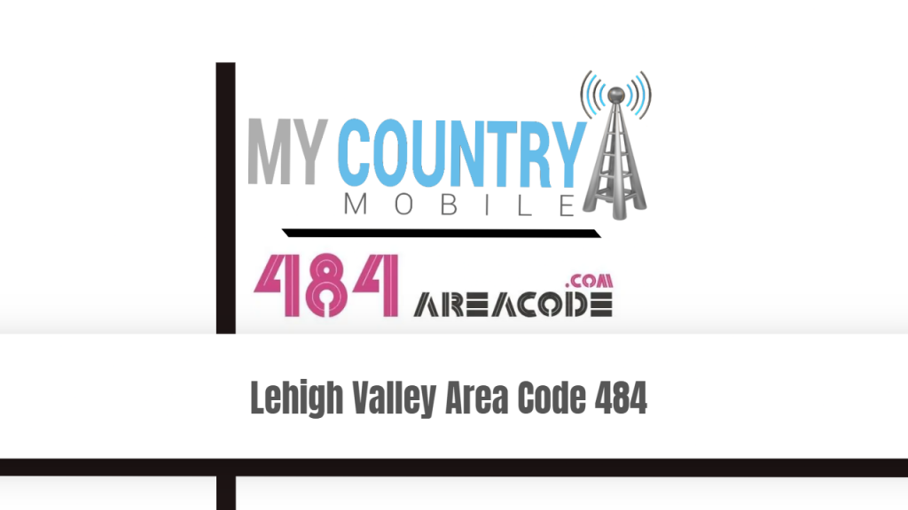 484- My Country Mobile